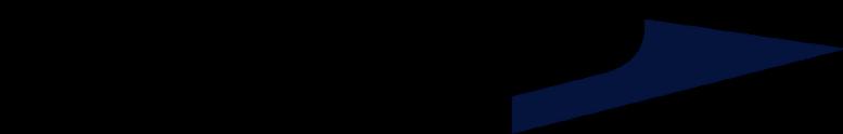 PALPLAY
